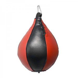 Boxovacia hruška Rd-fit.sk