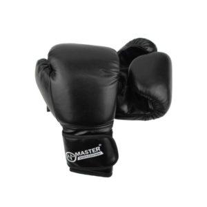 Boxovacie rukavice 10-12-14 OZ Rd-fit.sk