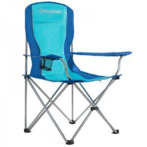 Campingová stolička Rd-fit.sk