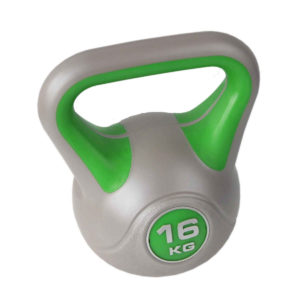 Kettlebell 16 kg Rd-fit.sk