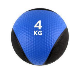 Medicinbal synthetik 4kg Rd-fit.sk