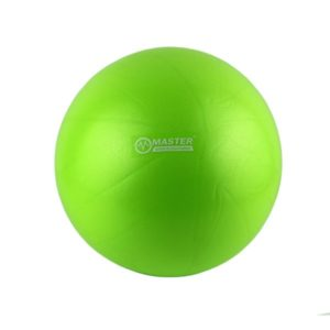 Overball 26cm Rd-fit.sk