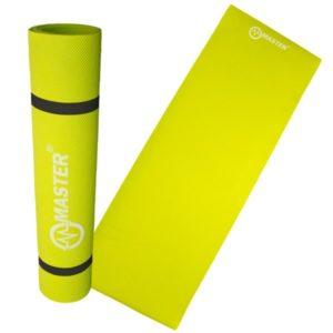 odložka na cvičenie jogy 0,4mm Rd-fit.sk