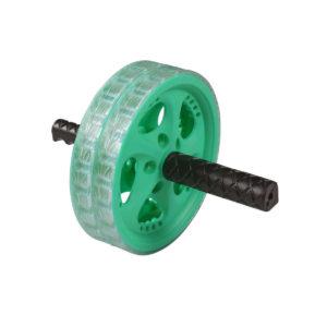 Fitness pomôcky/doplnky