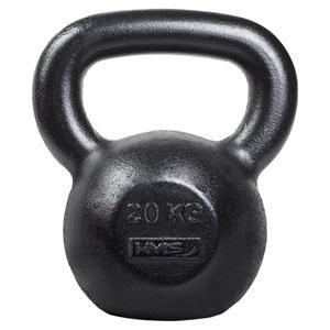 Kettlebell 20 kg www.Rd-fit.sk
