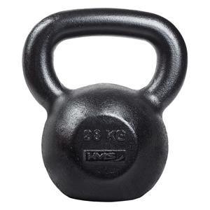 Kettlebell 28kg www.Rd-fit.sk