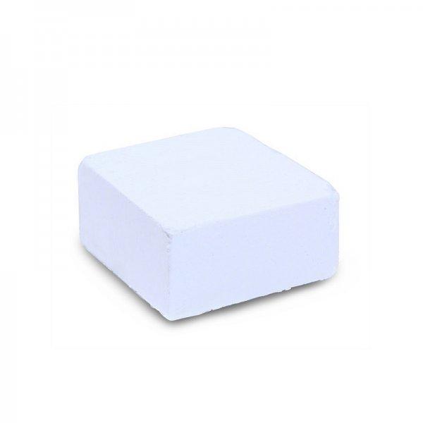 Magnézium kocka Rd-fit.sk