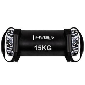 Powerbag 15kg www.Rd-fit.sk