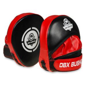 Boxerské lapy Rd-fit.sk