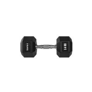 Jednoručka 16kg HEX Rd-fit.sk