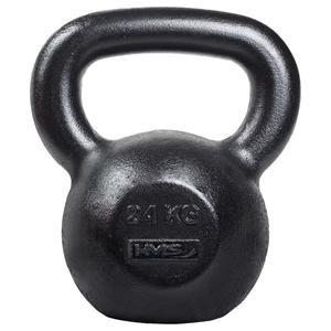 Kettlebell 24kg Rd-fit.sk