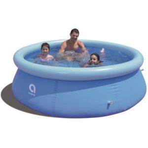 Bazén 240x63cm Rd-fit.sk