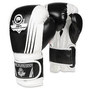 Boxerské rukavice Rd-fit.sk