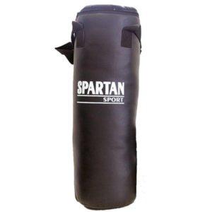 Boxovacie vrece Rd-fit.sk