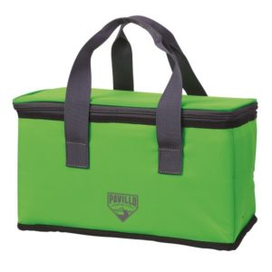Chladiaca taška www.Rd-fit.sk