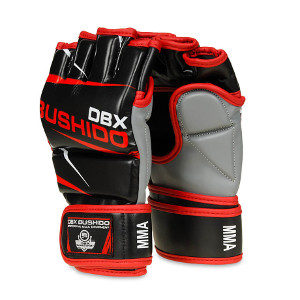 MMA rukavice Rd-fit.sk