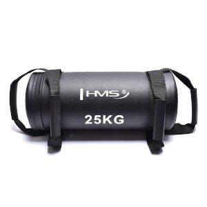 Posilňovací vak 25kg Rd-fit.sk