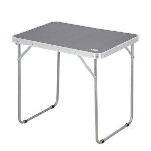 Kempingový stôl www.Rd-fit.sk
