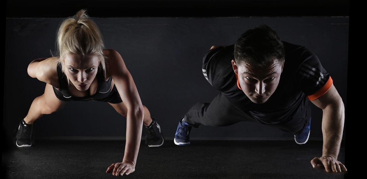 rd-fit.sk - s nami budeš zdravý a fit